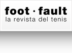 Foot Fault